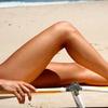 Half Off UV Tanning or Spray Tans in Norman