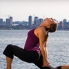 61% Off Yoga Classes in North Vancouver