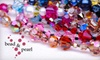 Bead & Pearl - Newton Highlands: $30 for $60 Worth of Jewelry-Making Classes at Bead & Pearl in Newton Highlands