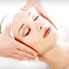 67% Off Skin Peels in South Pasadena
