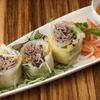 58% Off Vietnamese Cuisine and Dessert at Bun Soho