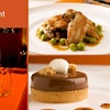 55% Off at LM Restaurant