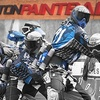 43% Off at Boston Paintball