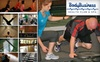 BodyBusiness Health Club - Multiple Locations: $25 for a 25-Day Membership to BodyBusiness Health Club & Spa ($115 Value)