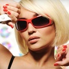 51% Off Hair or Nail Services in Doylestown