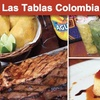 57% Off at Las Tablas Colombian Steakhouse