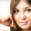 Up to 56% Off Cut or Feather Extensions in Natick