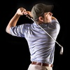 61% Off Golf-Swing Evaluation or Putting Lesson