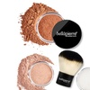 Bellápierre Cosmetics Sunkissed and Defined Bronzing Kit