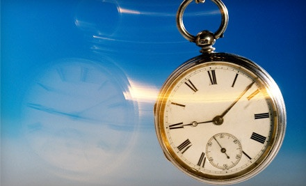 90-Minute Hypnotherapy Session (a $150 value) - Hypnosis in Springfield in Springfield