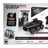 Homefront: The Revolution Goliath Edition for PS4 or Xbox One