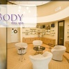 Half Off at Mind & Body Day Spa