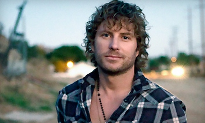 Dierks Bentley at An Appalachian Summer Festival at Kidd Brewer Stadium - Boone: $16 for One Ticket to See Dierks Bentley at An Appalachian Summer Festival in Boone (Up to $32 Value)