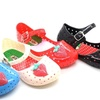 Unsensored Girls' Casual Shoes