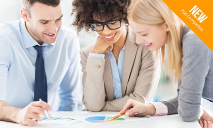 for a PRINCE2® Foundation Training with Optional Practitioner and Examination Bundle Don't Pay Up to $2,059