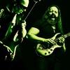 Joe Satriani with John Petrucci & Phil Collen  – Up to 40% Off