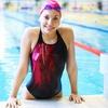 Ingressi: nuoto libero e corsi