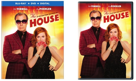 Pre-Order: The House on DVD or Blu-ray Combo 52624b10-8d97-11e7-9de2-00259069d868