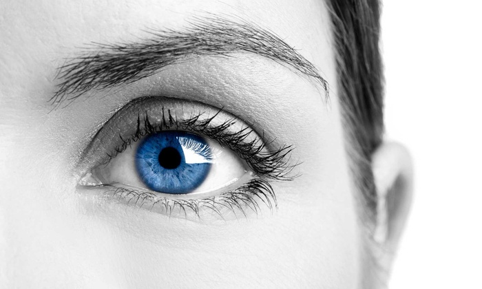 Lasik Specialists LLC Tampa - Multiple Locations: $1,999 for LASIK Surgery for Both Eyes at LASIK Specialist LLC Tampa ($4,400 Value)