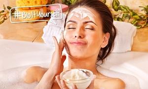 Formation en cosmétique & produits fait maison et aromathérapie