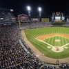Chicago White Sox – Up to 39% Off Game and Patio Party