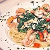 Up to 41% Off Dinner at Fellini's Italian Restaurant