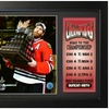 Chicago Blackhawks 2015 Stanley Cup Champions Framed Photo Plaques