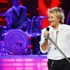 Rod Stewart with Cyndi Lauper – Up to 45% Off Concert