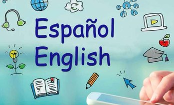 Language Courses with e-Speaks