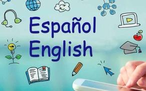 e-Speaks: Formation en anglais, français ou espagnol en ligne avec e-Speaks (jusqu'à 89 % de rabais)