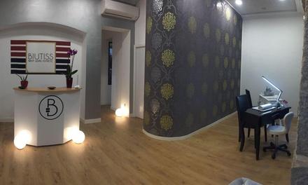 3, 6, 9 o 12 sesiones de cavitación, presoterapia y masaje drenante manual desde 29,95 € en Biutiss