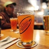 Up to 51% Off Oktoberfest for Two or Four
