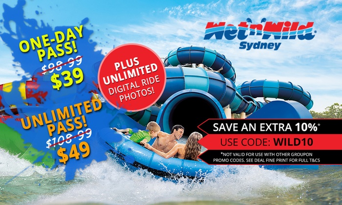 Discounts average $18 off with a Splashtown Houston promo code or coupon. 41 Splashtown Houston coupons now on RetailMeNot. Get Free parking season pass + Free Souvenier bottle on purchase of early bird season pass. Valid only at 'n' Wild SplashTown Waterpark, Spring, Texas. Include nearby city with $ off 1 day pass. Include.