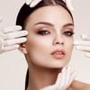 Up to 70% Off Medical-Grade Chemical Peel