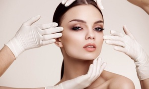 Skin Science Med Spa: One or Three Medical-Grade Chemical Peels with Collagen Mask at Skin Science Med Spa (Up to 69% Off)