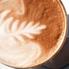 $10 for Coffee Drinks at River City Coffee Company
