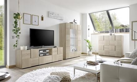 Mobili TFT Furniture Chequers disponibili in diversi modelli in offerta