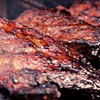 Up to 61% Off 2012 Northwest Ribfest in Meridian