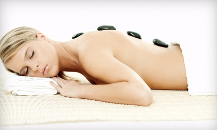 angels touch massage therapy baytown