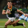 Wales vs. South Africa Rugby – Up to 51% Off Game