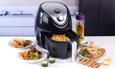 Beldray 2Litre or 3.2Litre Compact Air Fryer