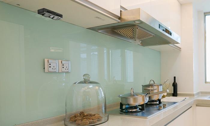 Prime Wireless Motion Sensor Under Cabinet Led Light Download Free Architecture Designs Lukepmadebymaigaardcom
