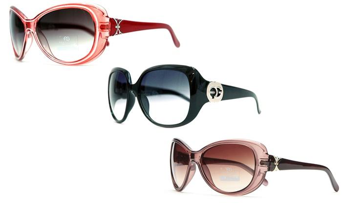 Dasin Women's Sunglasses