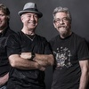 NEEDTOBREATHE — Up to 57% Off Rock Festival
