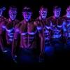 """Magic Men Live!"" – Up to 29% Off Male Revue"