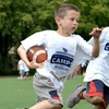 Tennessee Titans Youth Football Camps