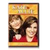 Kate & Allie: Season One on DVD