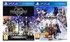 Kingdom Hearts per PS4