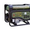 Sportsman 4000 Watt Portable Inverters