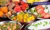 Indo Ceylon - Milano: Menu degustazione indiano per 2 o 4 persone al ristorante Indo Ceylon, in zona Isola (sconto fino a 65%)